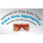 Aqua Aura Aggregates
