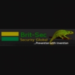 Brit-sec Security Global Ltd