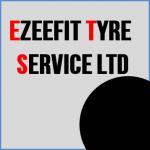 Ezeefit Tyres