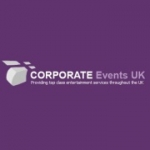 Corporate Events Uk Ltd