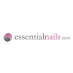 Essential Nail Products Ltd