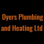 Dyers Plumbing And Heating Ltd