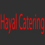 Hayal Catering