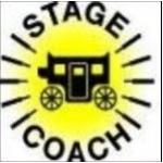 Stagecoach Selby