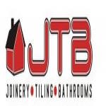 JTB Services