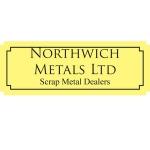 Northwich Metals Ltd
