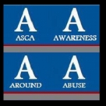 ASCA North East