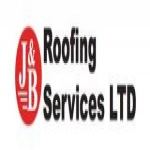J & B Roofing
