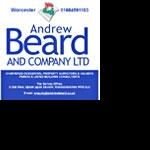 Andrew Beard Surveyors Clifton Bristol