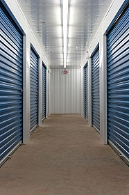 Storage