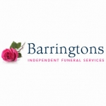 Barrington's  Funeral Service