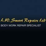 LW Smart Repairs Ltd