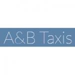 A & B Taxi Services Ltd
