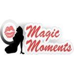 Magic Moments - magicmoments.co.uk
