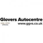 Glovers Autocentre
