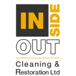 Inside Out Cleaning & Restoration Ltd