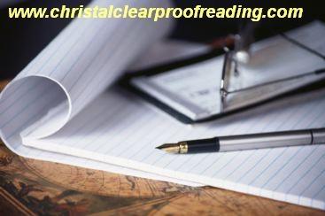 Liverpool: University And Academic Proofreading Service   Ranelagh Street, Liverpool L1 1JW   +44 7941 611204