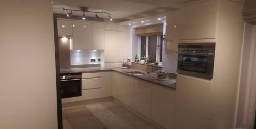 New Wave Kitchens Bedrooms Leeds