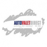 Autovaletdirect (West Midlands)