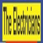 S Electics
