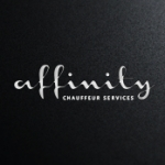 Affinity Chauffeur And Executive Car Services