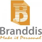 Branddis