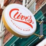 Clive's Midtown Diner