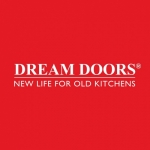 Dream Doors Croydon and Bromley