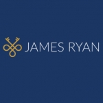 James Ryan Group