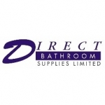 Direct Bathroom Supplies Ltd.