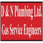 D & N Plumbing Ltd..