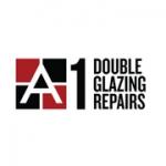 A1 Double Glazing Repairs Ltd