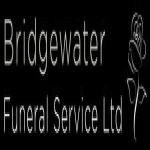 Bridgewater Funeral Service