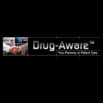 Drug-Aware.com Drugs Alcohol Screening