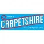 Carpetshire Ltd