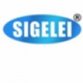 SIGELEI T200 TOUCH SCREEN TC BOX MOD