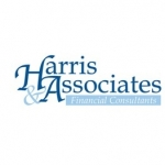 Harris And Associates Financial Consultants Ltd