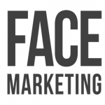 Face Marketing And Business Solutions
