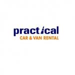 Mayfair Enterprises Ltd Practical Car and Van Hire