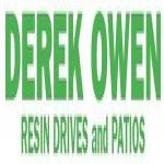 Derek Owen Groundworks