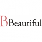 B Beautiful