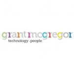 Grant McGregor Ltd