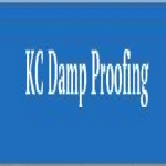 KC Damp Proofing And Building