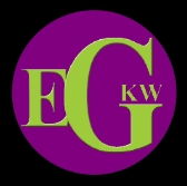 Egkw Logo