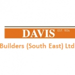 Davis Builders (South East) Ltd