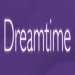 Dreamtime Beds