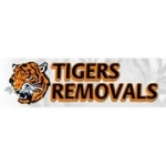 Tigers Removals and Storage
