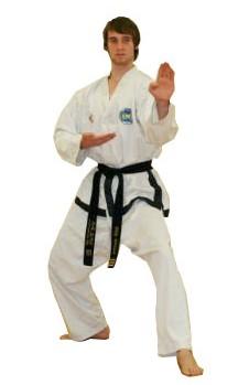 P.U.M.A. Martial Arts