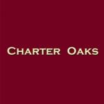 Charter Oaks Ltd