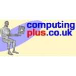 Computing Plus Ltd - office furniture